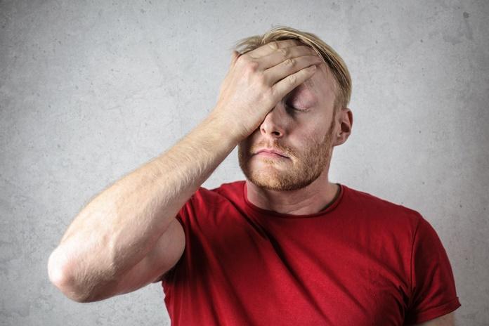 sustiprinti erekciją su prostatitu